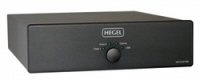 Hegel HD10 Black