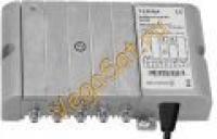 Антенный многовходовый усилитель Terra MA 201