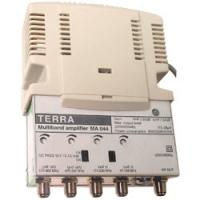 Усилитель антенный TERRA MA 044
