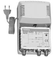 Усилитель антенный Terra HS013
