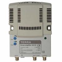 Усилитель антенный TERRA HA 123