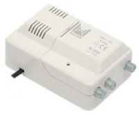 Усилитель слабого сигнала для ТВ антенн ALCAD AI-215