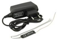Радиопульт внешний «Полупирамида» для ресивера Dreambox DM800