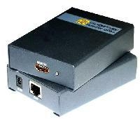 hdmi cat5e-6 Extender single cable
