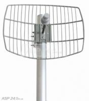 Параболическая антенна TDJ-5100SPG9A
