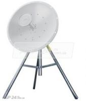 Ubiquiti RocketDish 5G-34