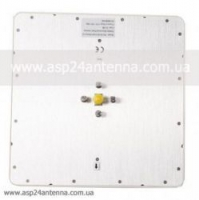 Maximusm Panel antenna 5158AS-23
