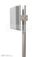 Панельная антенна TDJ-2458EA17