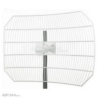 Ubiquiti AirGrid M2 20dbi High Power