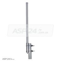 Круговая антенна TDJ-2325A12 12dbi