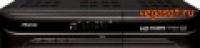 Цифровой спутниковый ресивер SkyWay CLASSIC 2 HDTV,