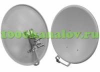 Спутниковая антенна Супрал 80см