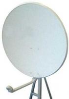 SAT антенна D-1100 ofs.