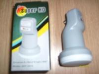 GKF-2015 фонарик  , герметичный корпус