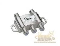Комутатор Q-SAT 4x1 QD-41L