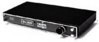 HDMI переключатель HDMI Switch 4 in 1 Dr.HD S2