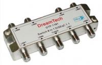 DreamTech GTP-1181