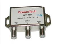DreamTech 1121
