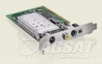 Technotrend TT-buget T3000
