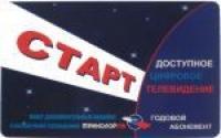 Пакет Триколор ТВ (активация пакета ОПТИМУМ)