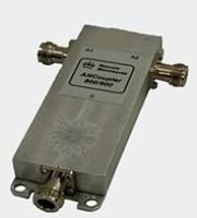 ANCoupler 900N