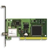 DVB карта Technotrend TT-budget S-1401
