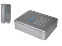 DVB карта Technisat SKYSTAR SS2 USB