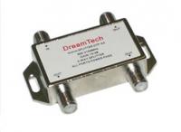 Активный  делитель DreamTech A-3