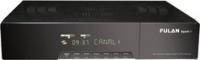 Спутниковый HDTV ресивер FULAN Spark I+