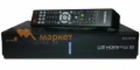 Ресивер Openbox S6 PRO HD PVR