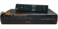 Ресивер Openbox S9 HD TWIN PVR