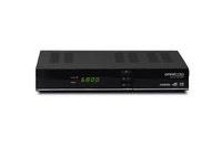 Openmax- 6800CR  USB