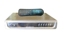 DVB-S2109N