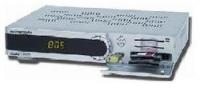 GI-S805 CI Xpeed Class