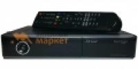 Ресивер Xtrend WorldVision ET5000