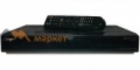 Ресивер Xtrend World Vision ET9000