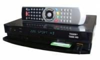 T600 HD