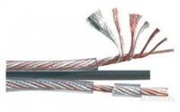 Real Cable BM 400 T