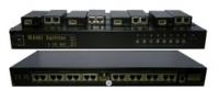 HDMI splitter 1x8 over UTP (cat5e/6), Professional, Dr.HD