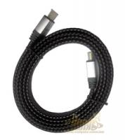 HDMI кабель HDCF2803 плоский 3m