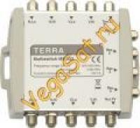 Мультисвитч Terra MS 553