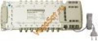 Мультисвитч Терра MSR 516