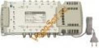 Мультисвитч Terra MSR-512