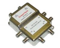 Спутниковый мультисвитч GTP-MS-26