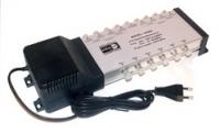 Спутниковый мультисвитч GTP 4469A (9х6)