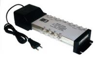 Спутниковый мультисвитч GTP 4449A (9х4)