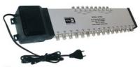 Спутниковый мультисвитч GTP 44169A (9х16)