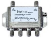 Спутниковый мультисвитч Euston MS-2401