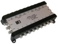 MS-4476ST