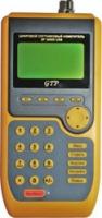 Satfinder SF-4000S USB